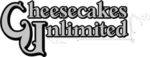 Cheesecakes Unlimited 224-1775 Logo
